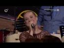 Kristína - Ta ne, 07.09.2018, Všetko čo mám rád TV JOJ