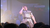 Star One - Live On Earth 2003 FULL CONCERT (FULL HD)