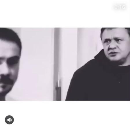 _vaaa_kravz_ video