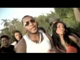 Flo Rida Feat. Pleasure P - Shone