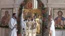 Хиротонија и устоличење Епископа захумско-херцеговачког и приморског г-дина Димитрија