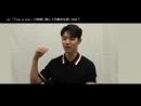 CNBLUE 初ベストアルバムBEST of CNBLUE OUR BOOK収録曲についてジョンヒョンミンヒョクジョンシンが語るスペシャルビデオコメンタリー第14弾本日はミンヒョク