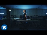 Charlie Puth - Attention Official Video