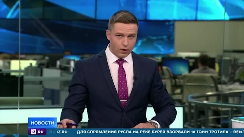 Московские ДПСники пересядут на спорткары