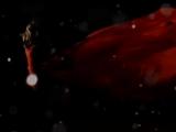 Paula Abdul feat. Randy Jackson - Dance Like There's No Tomorrow