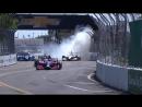 IndyCar 2018 Szezonösszefoglaló
