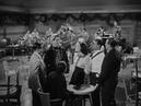 Glenn Miller - Chattanooga Choo Choo - Sun Valley Serenade 1941 HQ