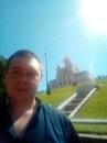 Иван Огнев фото #12