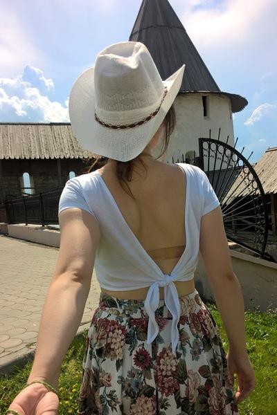 Сашка Кандратенко