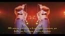 Led Zeppelin Stairway to Heaven subtituado al español Escalera al cielo fll hd