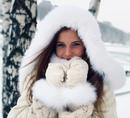 Алиса Кожикина фото #26