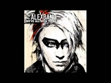 We've All Been There WLyrics Alex Band