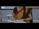 English.Vinglish.2012.BDRip.720ps.Original.ICG.GeneralFilm