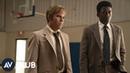 True Detective's Stephen Dorff on the perks of prestige drama