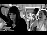 ЛЕТО (саундтрек-клип #2)