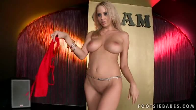 Mandy Dee - Anal Sex With Footsy Blonde Girl [HD Porn, All Sex, DDF, Feet, Foot Fetish, Group, Big Tits, Teen, порно]