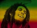 Bob Marley One Lovevia torchbrowser com