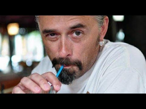 Віктор Придувалов - український режисер, кліпмейкер | За чай.com | 21.06.2018