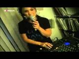 DJ Rap TV Ep.2 Drum &amp Bass Live Stream