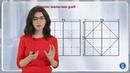 3.3 Учение о припоминании - Диана Гаспарян
