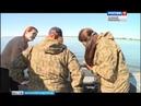 ГТРК СЛАВИЯ Госниорх новое судно Айка 14 08 18