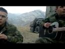 Vidmo_org_Ratmir_Aleksandrov_-_Milye_zelenye_glaza_640.mp4