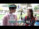 Sub Esp ParkJungMin _ Great Gatsby - Episodio 1_5 박정민7 online-video-cutter