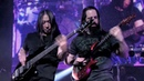 Dream Theater - The Dance of Eternity - Breaking The Fourth Wall LIVE Blu-Ray