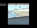 Камера скрытого видео наблюдения, от гражданских лиц/ПятачёкVideo