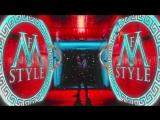 LV Muzzic - V.F.M.style - Tik Tak ( Original Mix