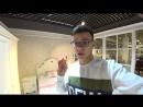 [RAU TV] НОЧЬ в закрытом ГИПЕРМАРКЕТЕ ! 24 HOUR OVERNIGHT CHALLENGE in HYPEMARKET   RAU TV