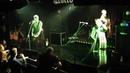 Al The Black Cats - 03.05.2013 - Collosseum Music Pub, Košice, Slovakia Full Concert