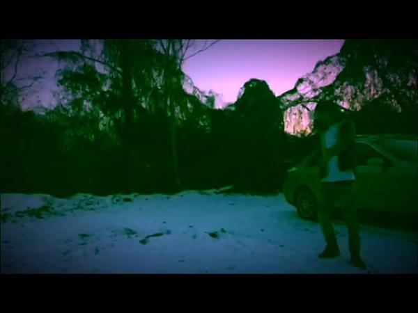 BADMON BENZ - BLOOD SWEAT TEARZ (Prod. Gucciluey)
