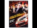 Born to race 2 - Fast Track - [full movie HD] - 2014