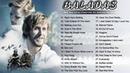 Baladas Romanticas 70 80 90 en Ingles ♪ღ♫ Mix Baladas Forever en Ingles
