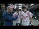 Александр Шлеменко против Брайана Бэйкера Alexander Shlemenko vs Bryan Baker Bellator 23 24 06 2010
