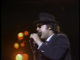 The Blues Brothers - Hey Bartender
