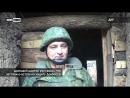 Военнослужащий НМ ДНР Тимоха: ополчение ДНР переросло в полноценную армию.