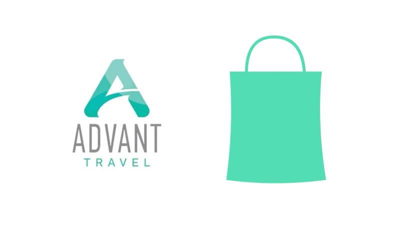 О сервисе Advant Travel Club