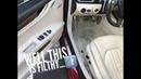 The Dirtiest Maserati Interior Ive Seen...
