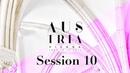 Awakening Europe Austria 2019 Session 10