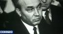 Ушел из жизни Григорий Романов коммунист старой закалки