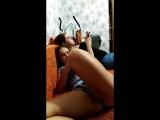 Даша Майер - Live