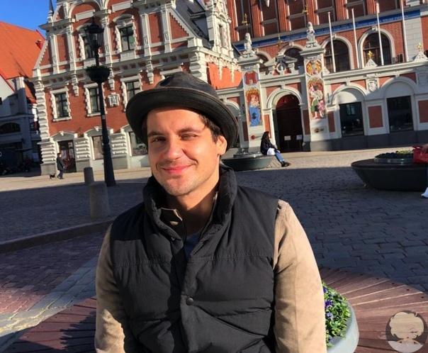 Татьяна Арнтгольц закрутила роман с актером сериала «Кухня».