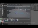 Drag Drop c UMG в Unreal Engine