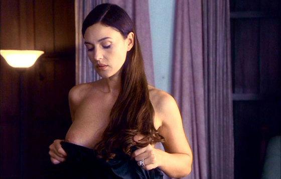 Видео к фильму «Под подозрением» (1999): Трейлер