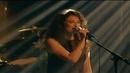 Elsa Lunghini - Quelque chose dans mon cœur (Live) (480p)