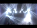 Jauz b2b Slushii b2b Netsky - Live @ Reading Festival 2018