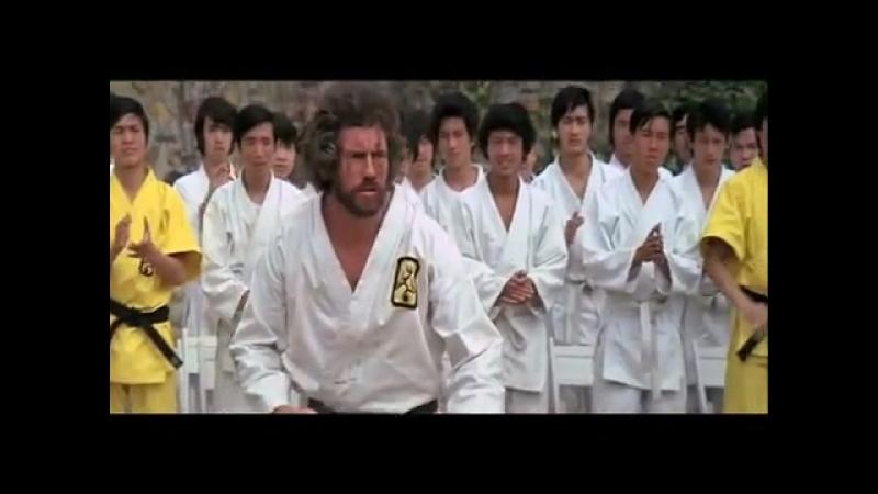 Bruce Lee Enter The Dragon Remix.mp4