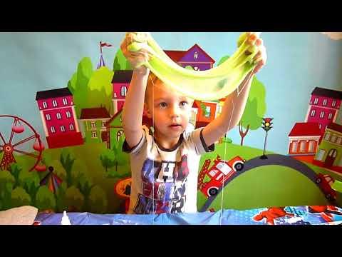 Что бывает когда ребенку попадет в руки ЖВАЧКА? (видео для детей) /Мульти Мишка